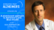 Episode #19: A plant-based approach to Alzheimer's and Brain Health with Neal Barnard, MD