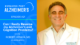 Episode #21: Can I Really Reverse my Alzheimer's and Cognition Problems? with Robert Hedaya MD
