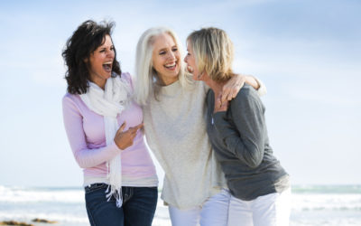 Bioidentical Hormone Replacement for Alzheimer's and Cognitive Decline