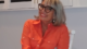 Homeopathic Treatments for Alzheimer's Patients (and their caregivers) with Joette Calabrese